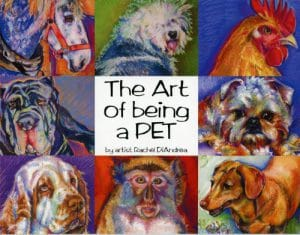 art-of-being-a-pet-cover